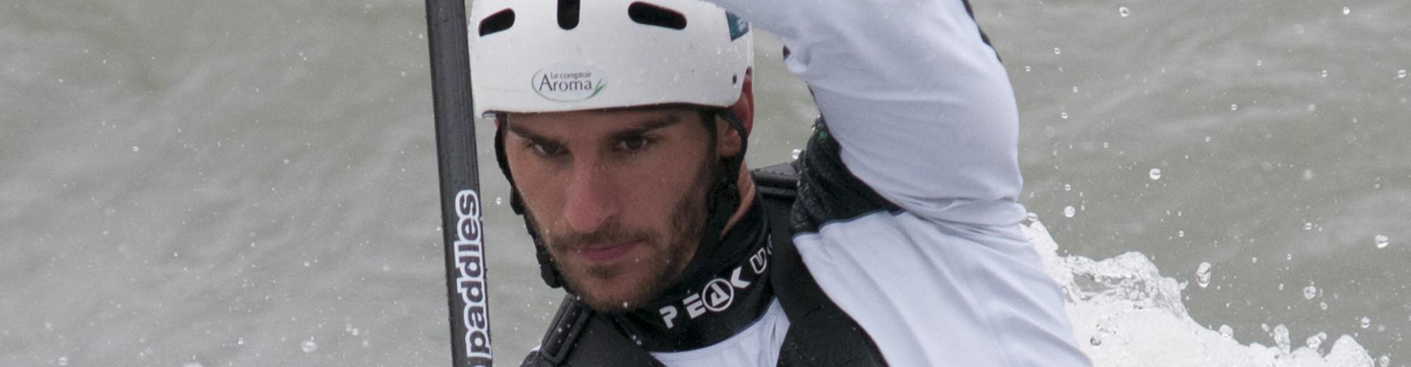 Antoine Launay